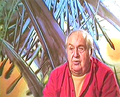 René Duvillier (1995).png