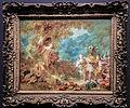 Renaud entre dans la forêt enchantée - vers 1761-1765 - Jean-Honoré Fragonard.jpg
