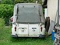 Renault-p1040142.jpg