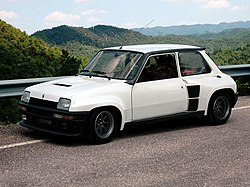 Renault 5 Turbo.jpg