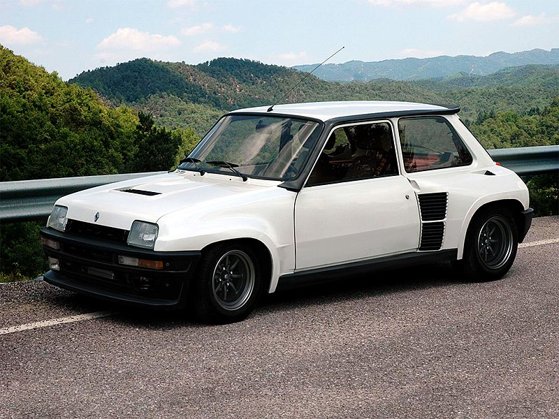 File:Renault 5 Turbo.jpg