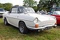 Renault Caravelle (6066424588).jpg
