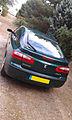 Renault Laguna II Expression 1,9Dci 110 BV6 - 4.jpg