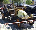Renault Type AX Phaeton 1909 hell schräg 5.JPG