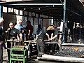Rencontres européennes de ferronnerie d'art d'Arles-sur-Tech 2019 - 4.jpg