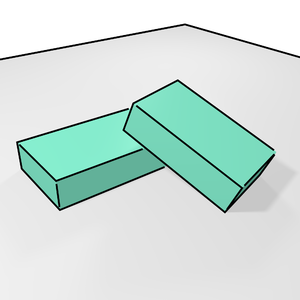 Rendered Cuboids.png