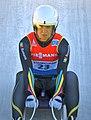 Rennrodelweltcup Altenberg 2015 (Marcus Cyron) 0041.JPG