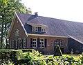 Renswoude Kasteel Langhuisboerderij.jpg