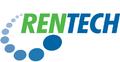 Rentech logo.png