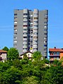 Rentería - Bloques de apartamentos 5.jpg