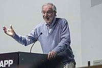 Renzo Piano (Columbia GSAPP).jpg