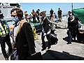 Repatriación de nacionales británicos desde Marruecos, Covid-19 - 49870979432.jpg