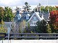 Residence du haut-commissaire britannique au Canada.jpg