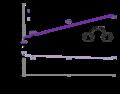 Resolt&Method P Fig1(d).png