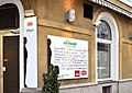 Restaurant Schwabl, Meidling 02.jpg