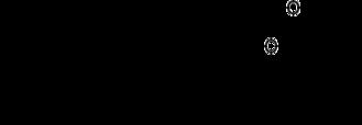 1-Lysophosphatidylcholine - Image: Retinyl palmitate