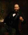 Retrato de Henri Burnay - Ernest Borbes (1852-1914).png