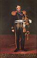 Retrato del General Coronel Don Ramón Freire.jpg