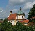 Rettenbach 14.jpg