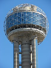 Reunion-Tower-0244.jpg