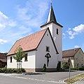 Reutersbrunn-St-Georg-02.jpg