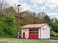 Reutersbrunn Feuerwehrhaus 17RM1488.jpg