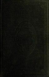 Français: Revue des Deux Mondes - 1879 - tome 35