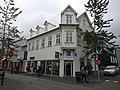 Reykjavík - Laugavegur 44.jpg