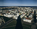 Reykjavík 08.jpg