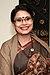 Rezwana Choudhury Bannya New Jersey 2.jpg