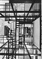 Rheingasse 14 Köln Büro.jpg