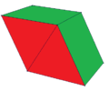 Rhombic prism triangles.png