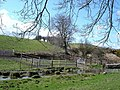 Rhuallt countryside - geograph.org.uk - 151612.jpg
