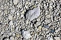 Rhyolitic pumice (Bishop Tuff, Pleistocene, 760 ka; Sherwin Summit, Owens Valley, California, USA) 3.jpg