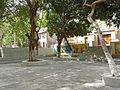 Ribeira Principal-Eglise (2).jpg