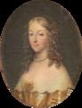 Ribou - Anne-Geneviève de Bourbon, duchesse de Longueville - Musée Condé.png