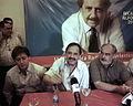Ricardo Alfonsín con el gobernador de Corrientes Ricardo Colombi.jpg