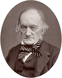 Richard-owen2.jpg