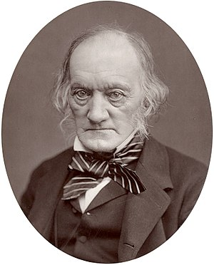 Richard Owen - Image: Richard owen 2