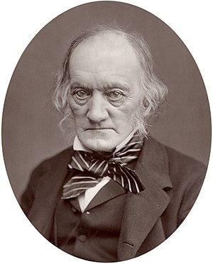 Owen, Richard (1804-1892)