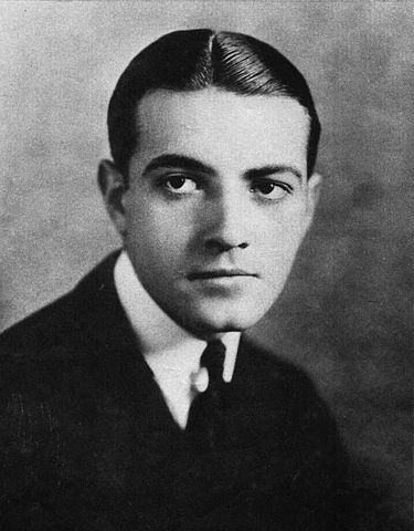 Richard Barthelmess - Mar 1922 Silverscreen.jpg