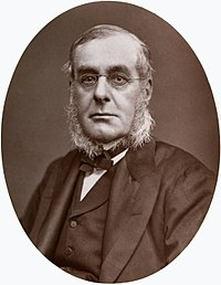 Richard Collinson 1877.jpg