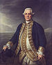 Richard Edwards Royal Navy Admiral by Nathaniel Dance 1780.jpg