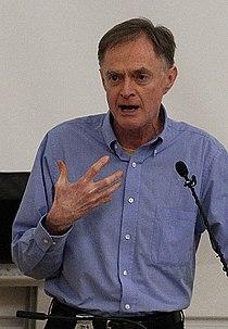 Richard Heinberg discusses energy at University of Toronto - (Snake Oil) - 01.jpg