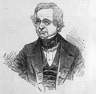 Richard Phillips (chemist) British Chemist
