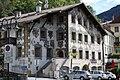 Richerhaus in Landeck.jpg