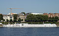 Rigoletto (ship, 1987) 009.JPG