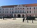 Riigikogu in March 2018.jpg