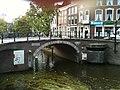 Rijksmonument-41942-20110913110550.jpg
