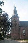 foto van Toren van de Nederlands Hervormde Kerk